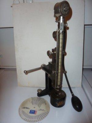 sclerescope 2.JPG