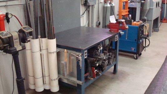 Welding Bench - 3.JPG