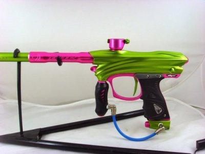 paintball_gun.jpg