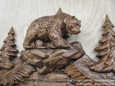 walking-bears-3d-cnc-wood-carving-06.jpg