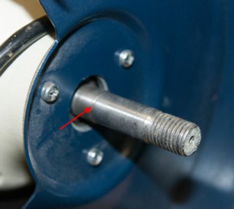 Grinder_shaft_shallow_registration_shoulder_6348_edited.jpg