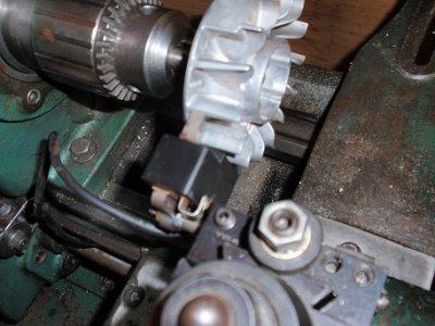 Coil Reviving 001.JPG