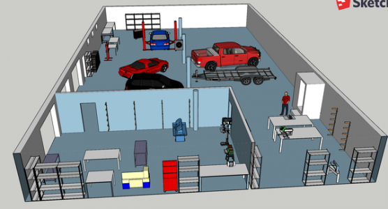 garage_end_open.png