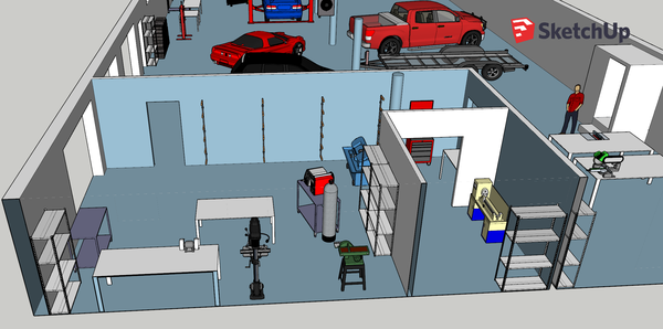 garage_end_open_subRoom.png