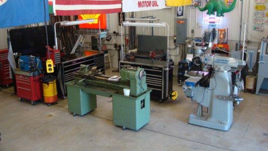 Machine Shop 05.JPG
