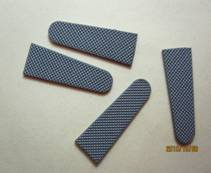 tungsten-carbide-inserts-for-needle-holders-tips.jpg