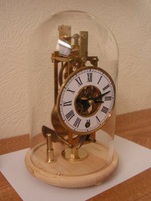 elliot clock.jpg