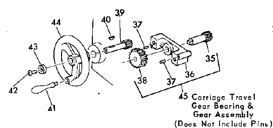 lathe-carriage.png