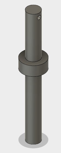 Index Mill Repair Before Shaft.png