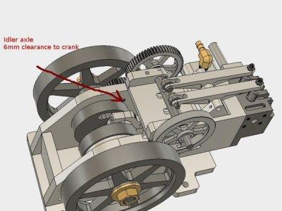 inside idler gear shaft.jpg