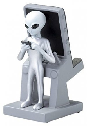 Alien with smart phone.jpg