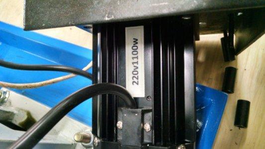 WBL290F Spindle Motor 1100W.jpg