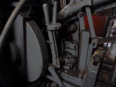 peerless hacksaw 003.JPG