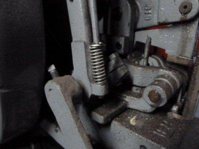 peerless hacksaw 004.JPG