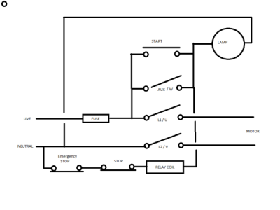 Basic Contactor.png