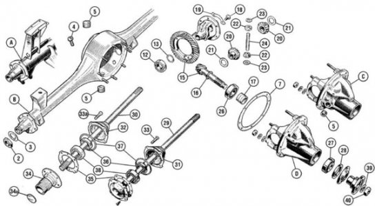 differential parts diagram.jpg
