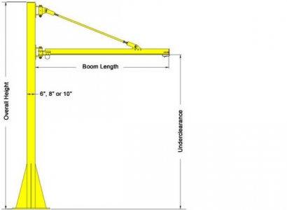 gru 1.jpg