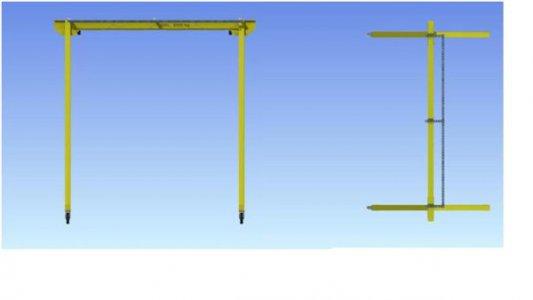 gru 4.jpg