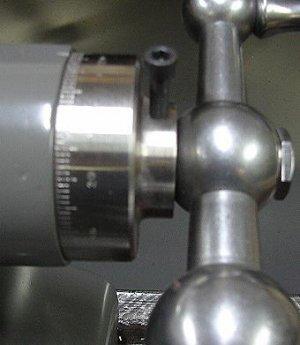 DSC02472.JPG