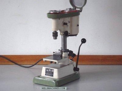 micromeccanica.jpg