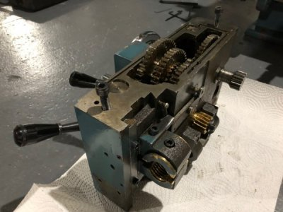 Apron Gearbox after Cleaning 2.jpg