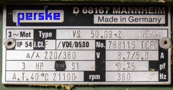 Perske Motoe Plate.jpg