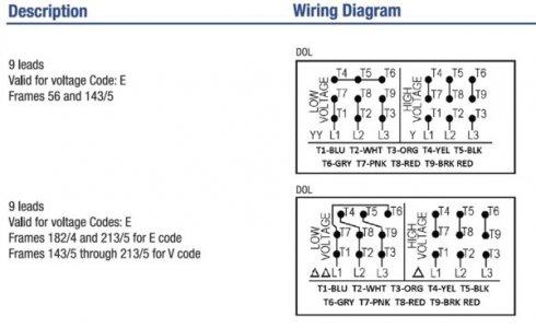 motor wiring.jpg