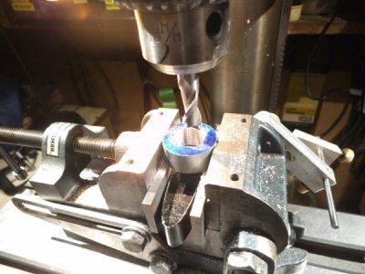 rough milling square coupling..jpg