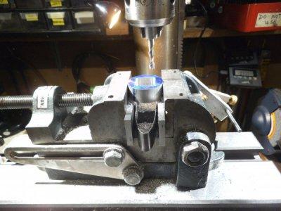 finish milling square coupling,..jpg