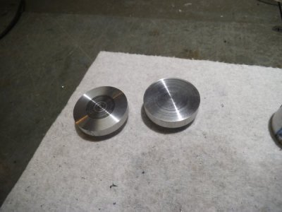 both flange surfaces after parting mating parts.jpg