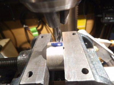 spotting drill to start tap drill.jpg