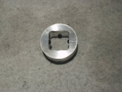 coupler with jacking screws in place.jpg