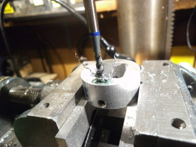 spiral flute blind hole tap.jpg