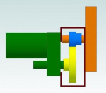 CrankMotorModel.JPG