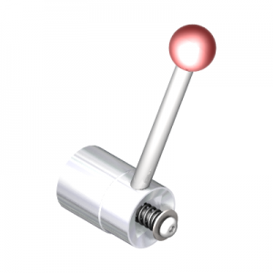QCTP top handle.PNG