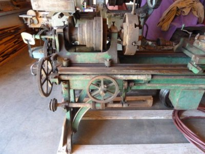 jakes machines 004.JPG