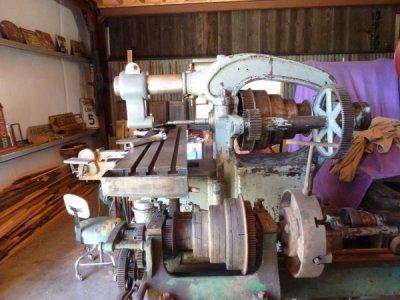 jakes machines 002.JPG