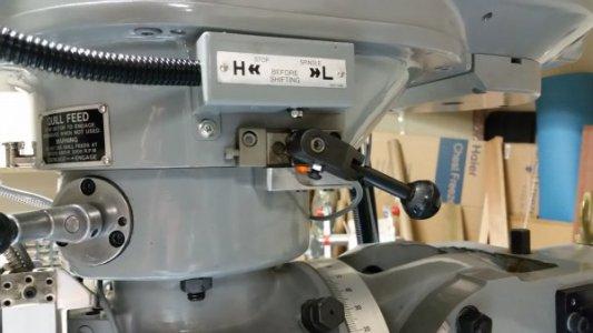 Back Gear Sensor.jpg