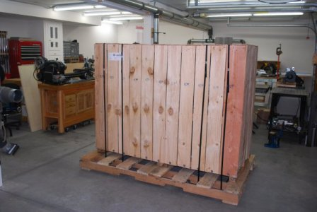 1440 in Crate.jpg