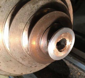 motor_pulley4.jpg