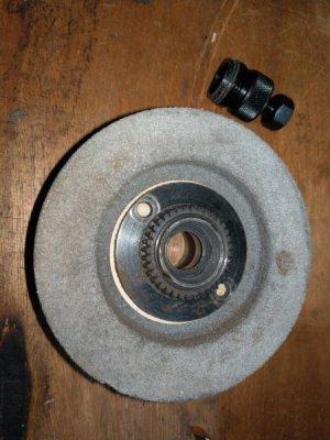 IMAG0297-adapter-puller.jpg