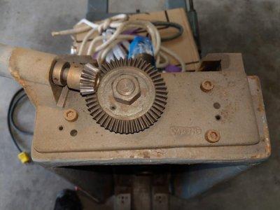 IMAG0342-gears.jpg