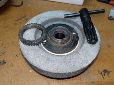 IMAG0347-gear-wrench-02.jpg