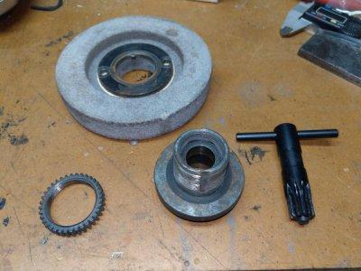 IMAG0347-gear-wrench-03.jpg