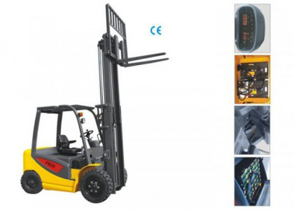 pl17914291-lifting_6_meters_3_ton_electric_forklift_triplex_wide_view_mast_small_electric_fork...jpg