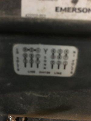 73A0F858-B804-4407-8B97-D9CBBC8B5CCD.jpeg