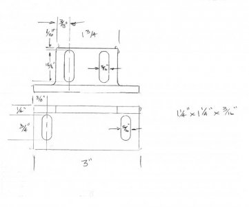 Z-Axis Bracket Dimensions 02.jpg