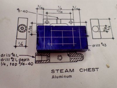 Laying out the steam chest. Outer dimensions are oversize.jpg