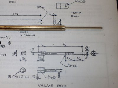 Valve rod in progress.jpg