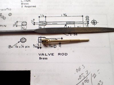 Completed valve rod.jpg